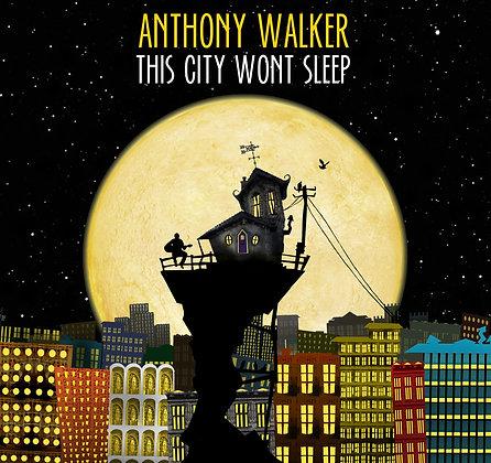 """This City Won't Sleep"" (2011)"