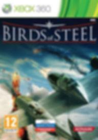BOS_Xbox360_RUS_RGB.jpg