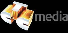 CTC_media_logo.png