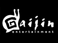 gaijin_preview.jpg
