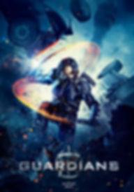 kinopoisk.ru-Guardians-2743184.jpg