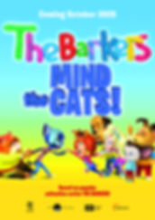 The-Barkers-Mind-the-cats-site-2.jpg