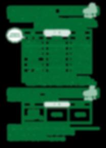 verde2019-08_01.png