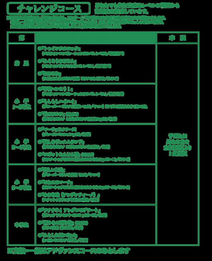 verde2021-09_01.png