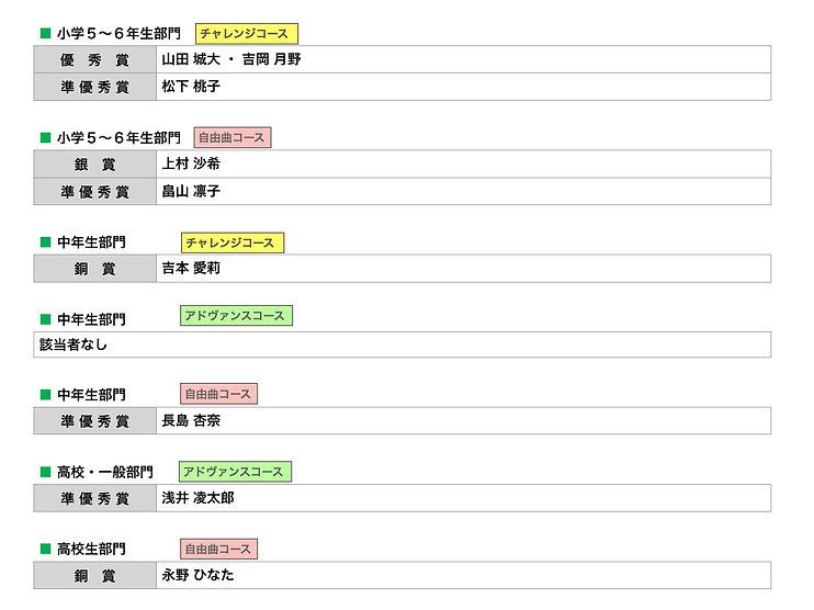 pianokumamoto-hon17-02.jpeg