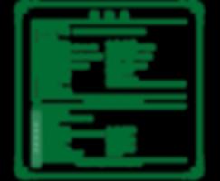 verde2019-12_01.png