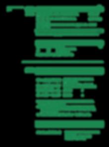 verde2020-05_01.png