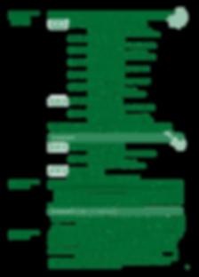 verde2019-02_01.png