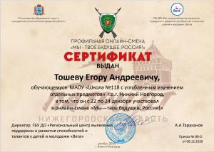 сертификат тощев.png