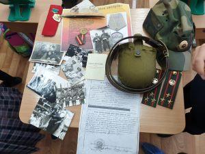 армейский сундучок вещи.jpg