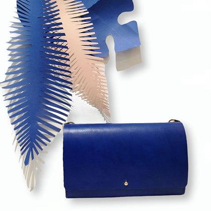 BANANE bleu klein
