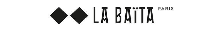 bannière logo