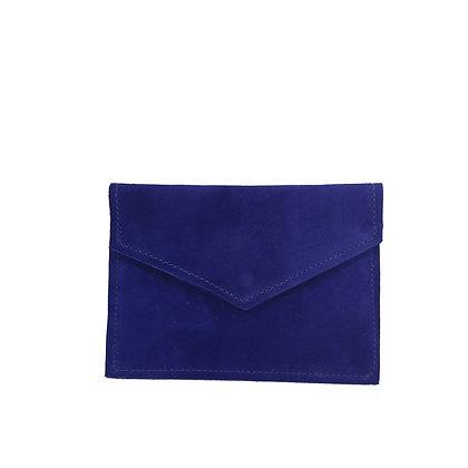 Portefeuille enveloppe