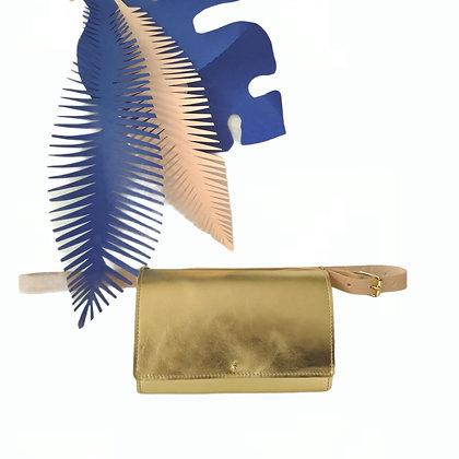 BANANE doré