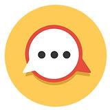 comunicazione icona x wix.jpg