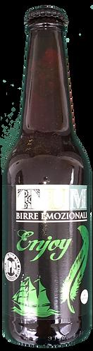 Birra TUM Enjoy
