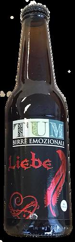 Birra TUM Liebe