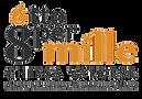 Logo 8xmille_ita_PDF scontornato.png
