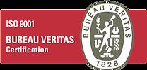 BV_certification_9001_tracciati.png