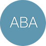 ABA (2).png