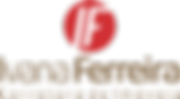 manual_de_aplicação_logotipo_Ivana_Ferre