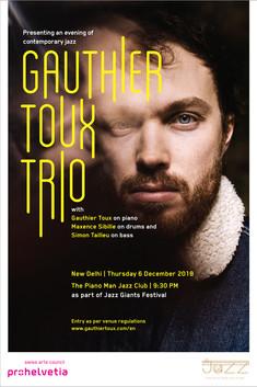 Gauthier-Toux-Trio---delhi-poster-a.jpg