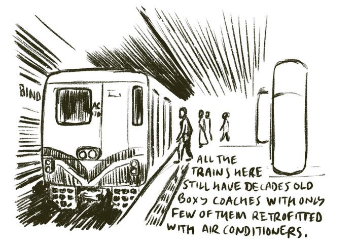Kolkata Metro-DNS-14.jpg