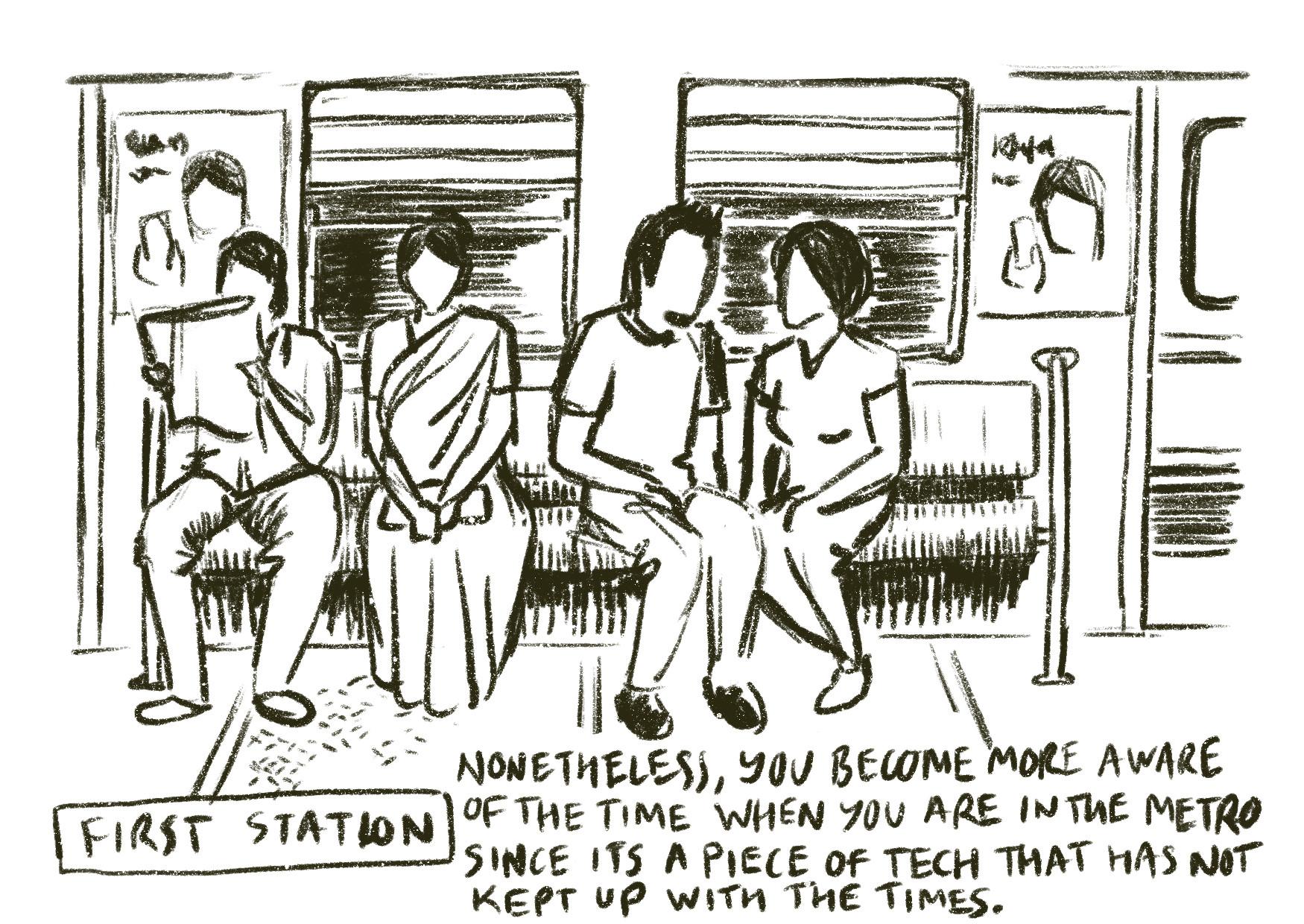 Kolkata Metro-DNS-19.jpg