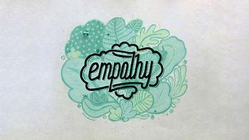 Download-Empathy-Horizontal-desktop-1920