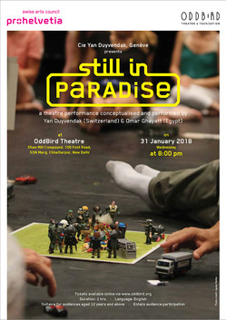 still in paradise - poster_Page_1a.jpg