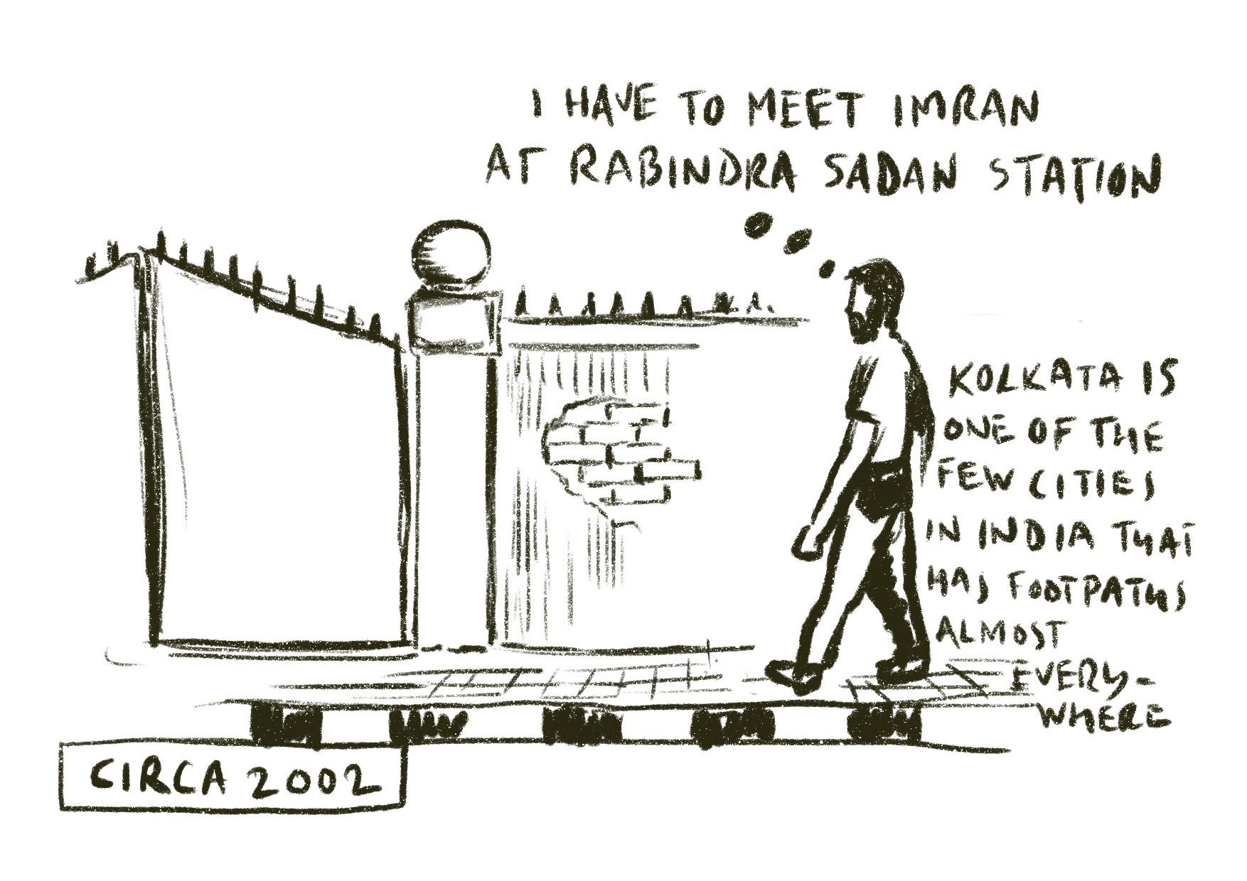 Kolkata Metro-DNS-01.jpg