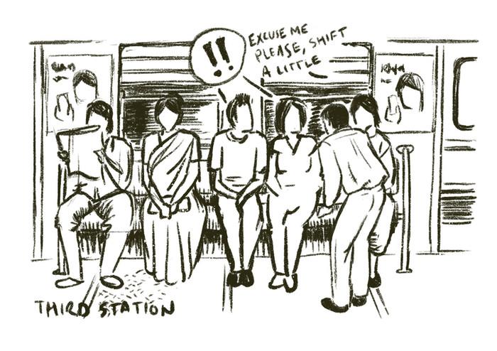 Kolkata Metro-DNS-21.jpg