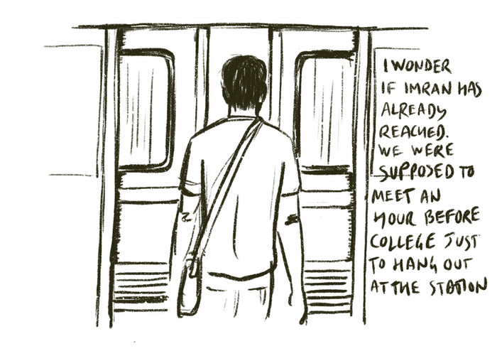 Kolkata Metro-DNS-24.jpg