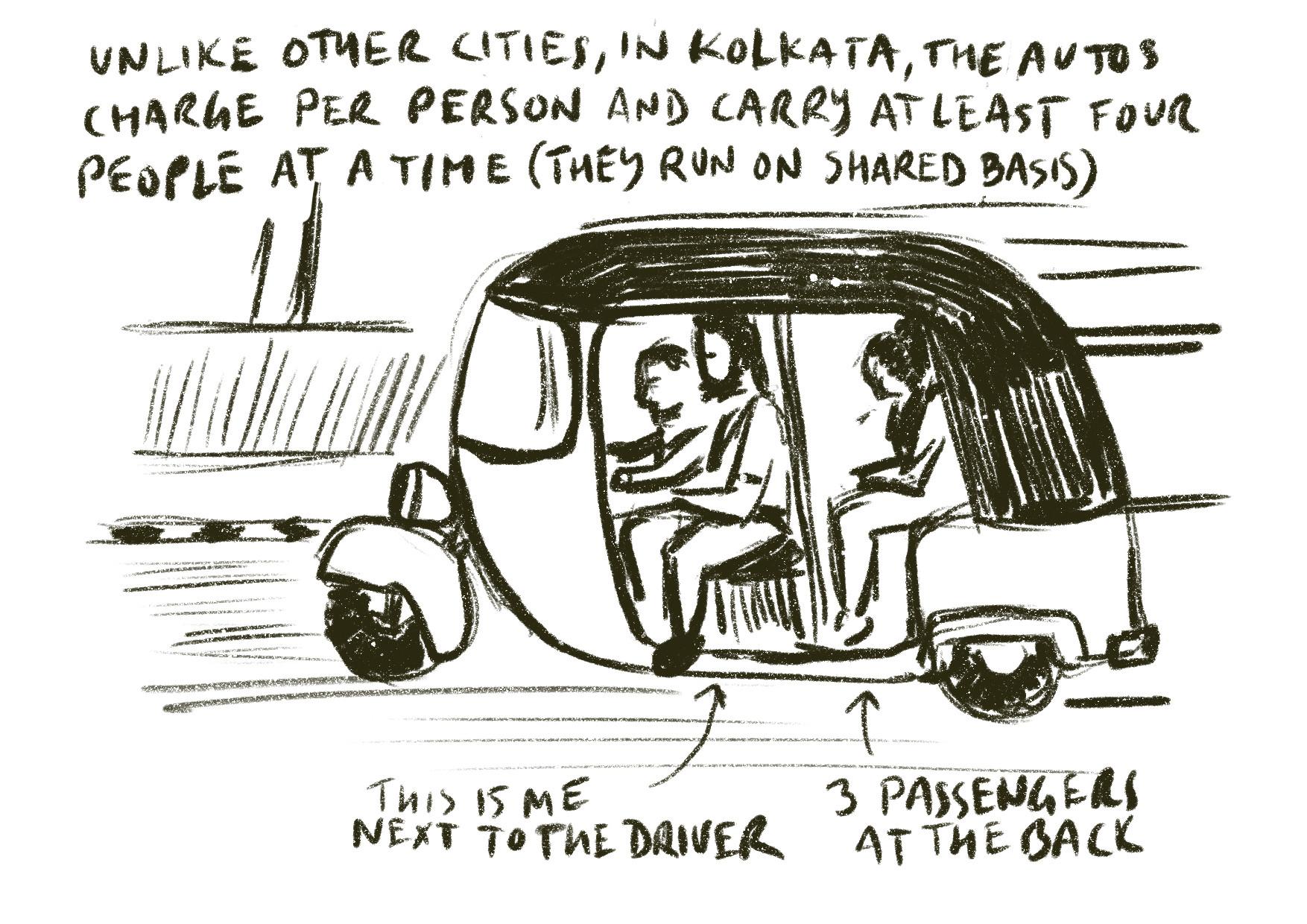 Kolkata Metro-DNS-04.jpg