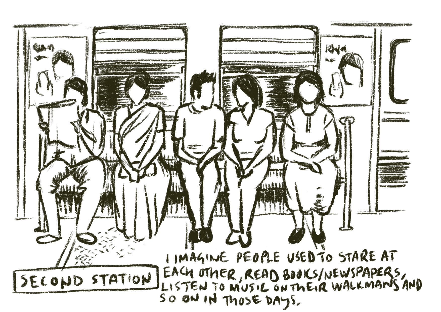 Kolkata Metro-DNS-20.jpg