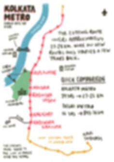 Kolkata Metro-DNS-03.jpg