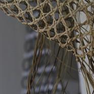 Linda Lee - Kupenga (2018) - Detail