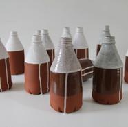 Tatyanna Meharry - Materials: Soda (2019)