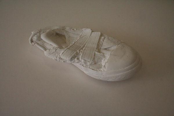 TimAbandoned child's shoe.jpg