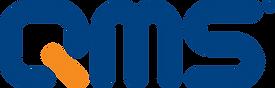 Logo_QMS_CMYK.png