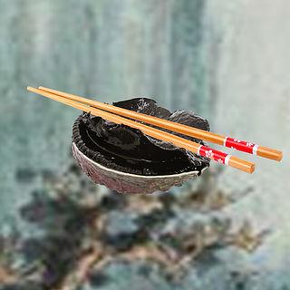 paua and chopsticksb - kai hau kai.jpg