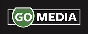 GO Media Logo CMYK REV.jpg