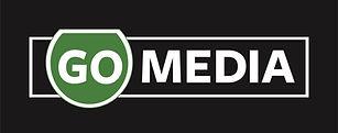 GO Media Logo CMYK REV.jpg