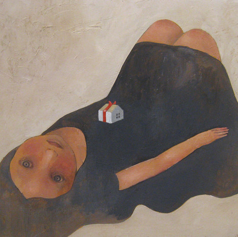 Maiko Kanno
