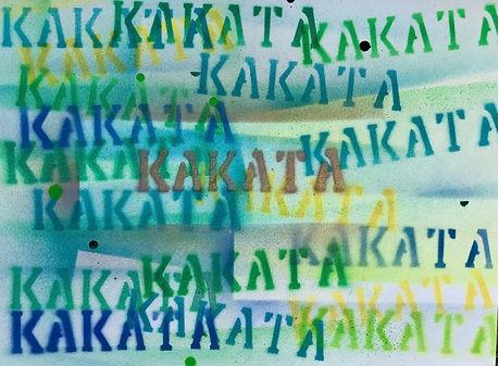 Joass Kakata.jpg