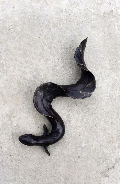 priscilla_cowie_tuna_heke_migrating_eel_