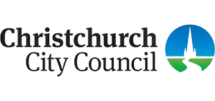 Logo_Christchurch_City_Council.png
