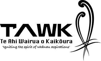 TAWK - Logo - Final - black.jpg