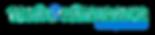 Te_Ha_Matauranga_Logo_RGB.png