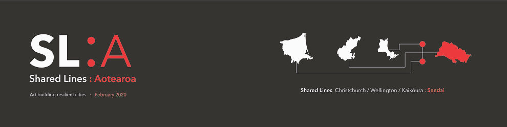SLA_Logo_1lrg.jpg